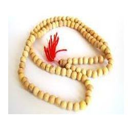 The Meaning of Pancha Bhoot Mala Beads on Dr  Pillai's