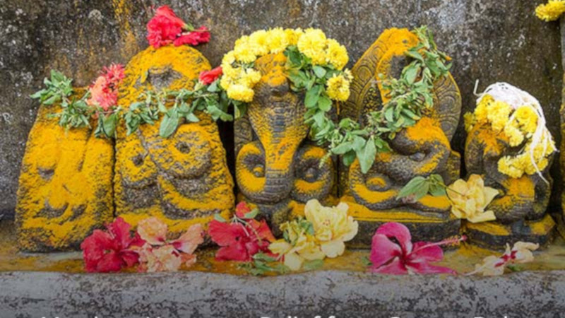 Celebrate Snake Festivals: Naga Chaturthi and Naga Panchami, 2019