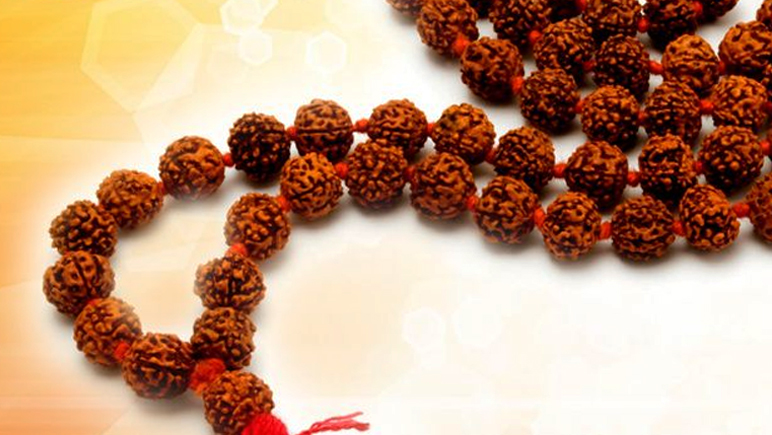 Significance and Benefits of Rudraksha