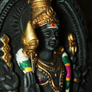Heal Relationships: Interactive Fire Lab: Muruga o