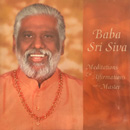 CD: Meditation and Affirmation with a Master