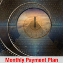 Mini Recreate Your Karma Monthly Payment Plan