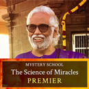 E4: Introducing Dr. Pillai Miracle Mastery Program