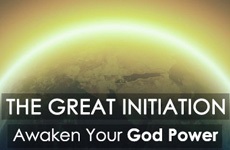 The Great Initiation Program