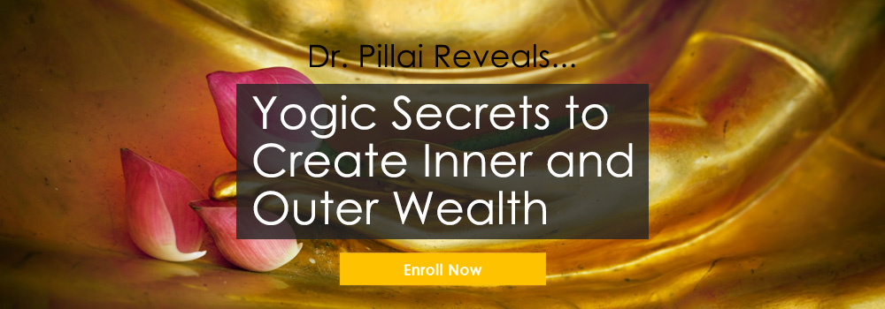 Ultimate Wealth Solutions
