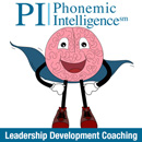 PI Leadership Development Coaching