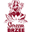 Shreem Brzee Product Bundle