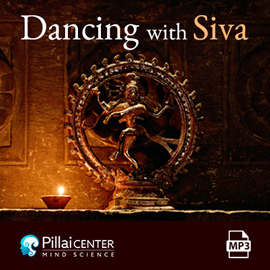 Dancing with Siva (Get 2 Tracks Free )