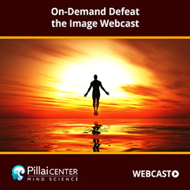 On-Demand Defeat the Image Webcast