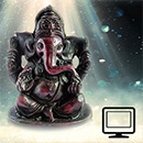 Ganesha Consciousness On-Demand Webcast