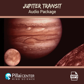 On Demand Video: Jupiter Transit