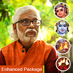 Dr. Pillai Birthday Proxy Enhanced Package