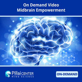 On Demand Video - Midbrain Empowerment