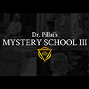 Mystery School Year 3 Monthly Payment Plan