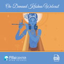 On-Demand Krishna