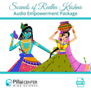 Sounds of Radha Krishna