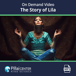 On Demand Video: The Story of Lila