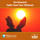 On-Demand Vedic New Year Webcast