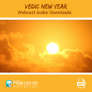 Vedic New Year Webcast