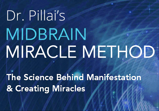 midbrain-miracle-method