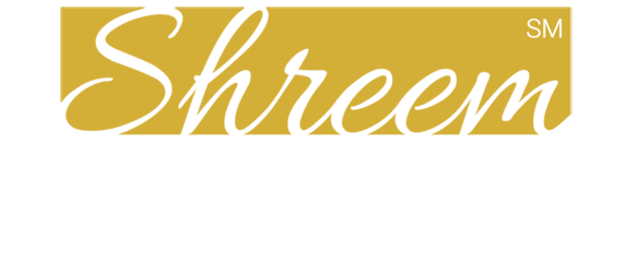 shreem-brzee-testimonials - Pillai Center